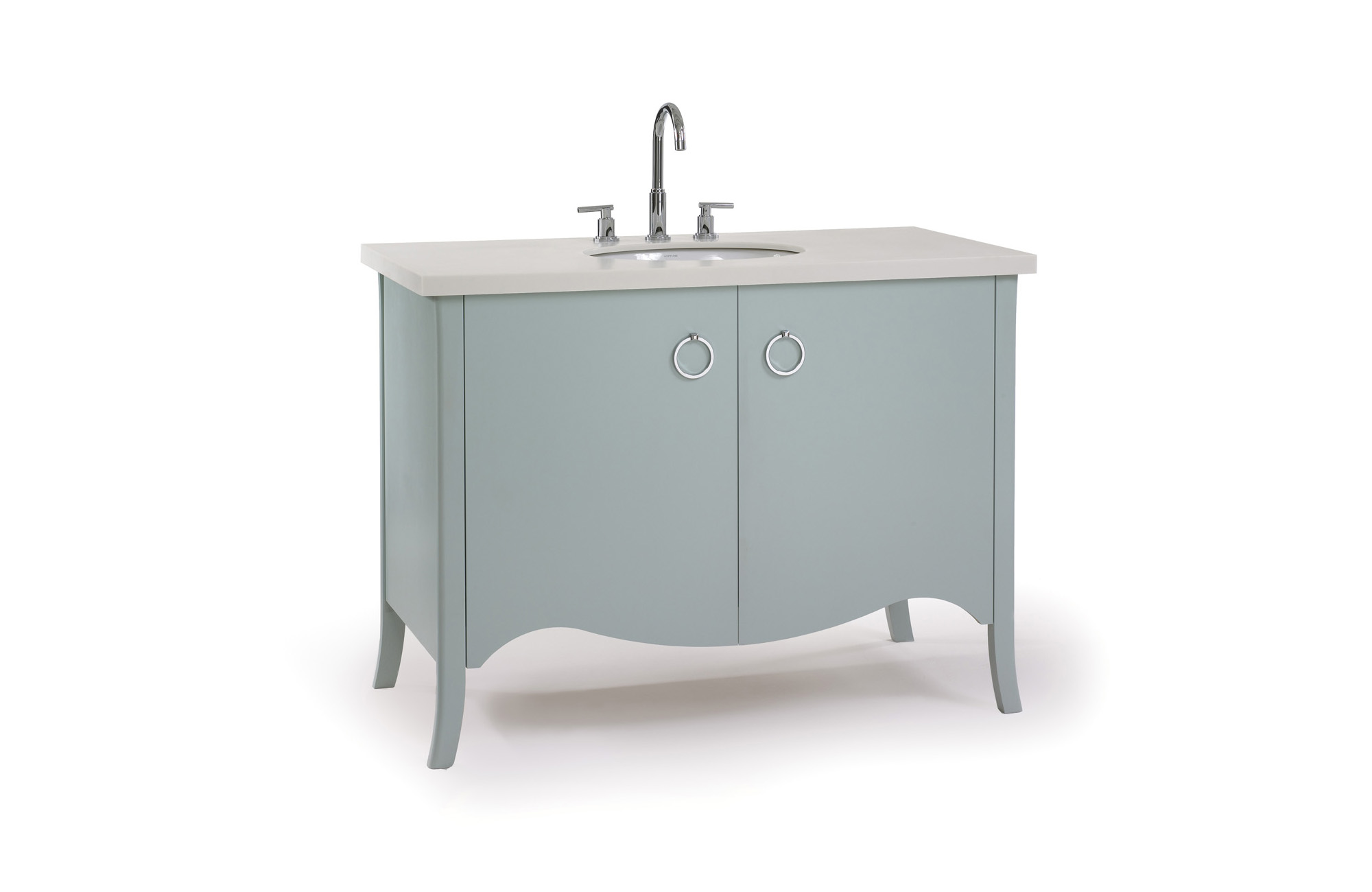 Best Bath Hardware and Fixtures Images Onhardware